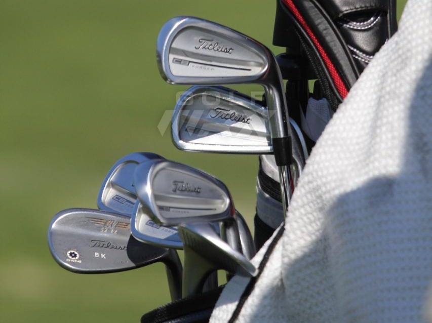 348396b053fd0 Brooks Koepka WITB 2015 – GolfWRX