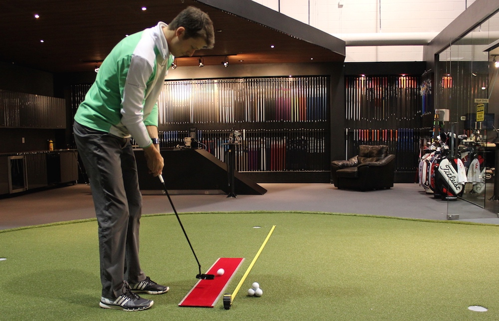The top 16 myths about golf clubs and their performance golfwrx publicscrutiny Gallery