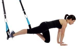 Letiesha-suspension-straps