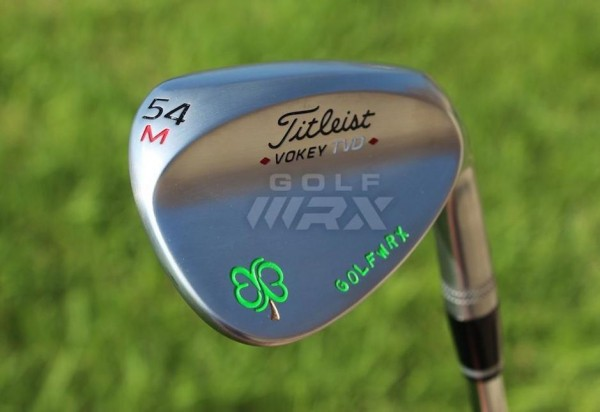 Vokey-TVD-K-TVD_M-Titleist-Wedge-Review