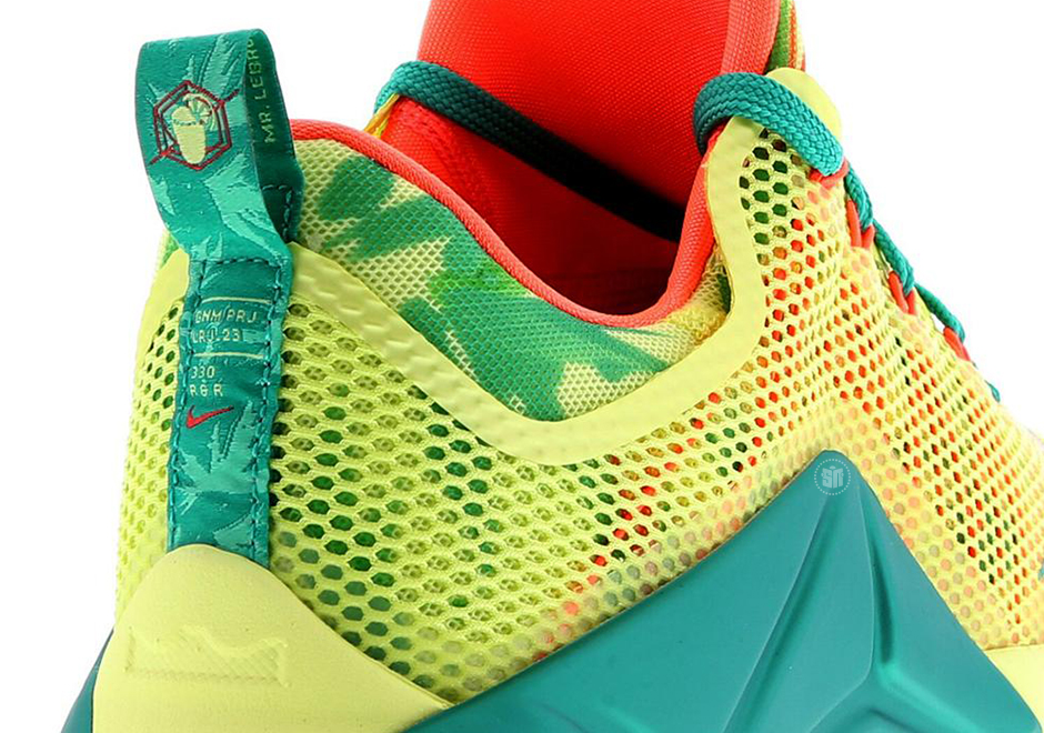 watch 92354 2685a nike-lebron-12-low-lebronold-palmer-release-9