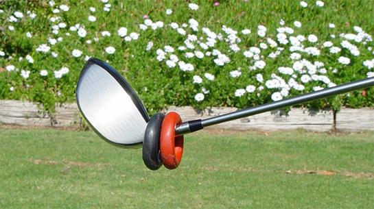 weighted_golf_club