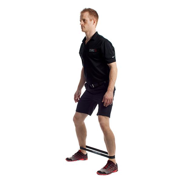 Fitness: 5 Steps To Perfect Setup Posture   GolfWRX