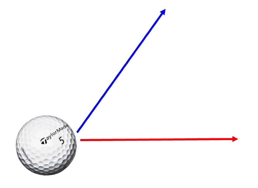 Ball_Vectors