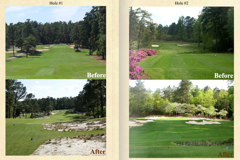 Mid-Pines-Restoration-