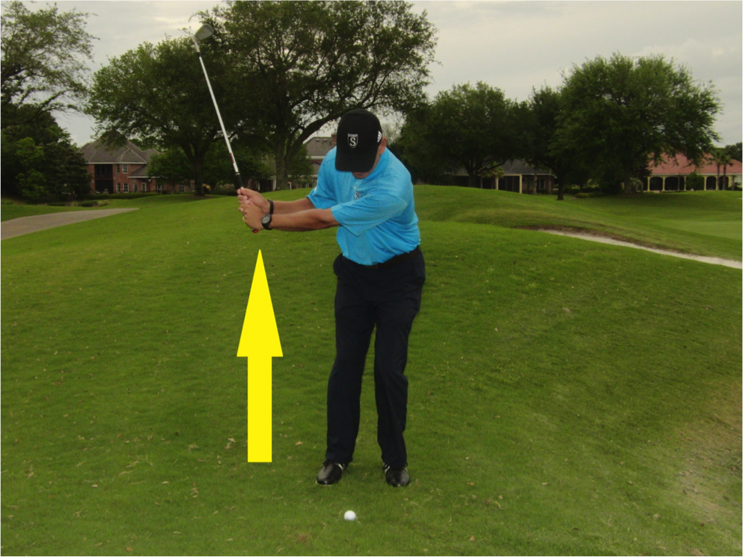 Vertical_Backswing