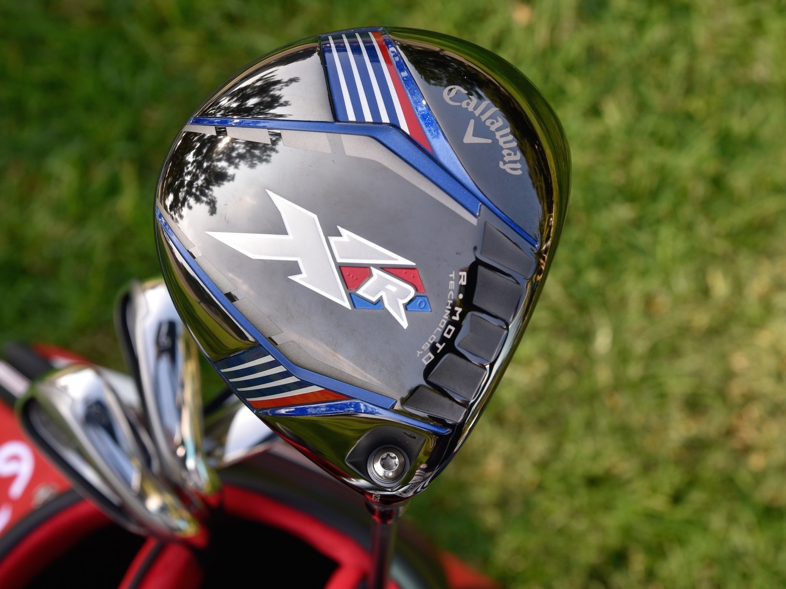Review: Callaway XR and XR Pro Drivers – GolfWRX