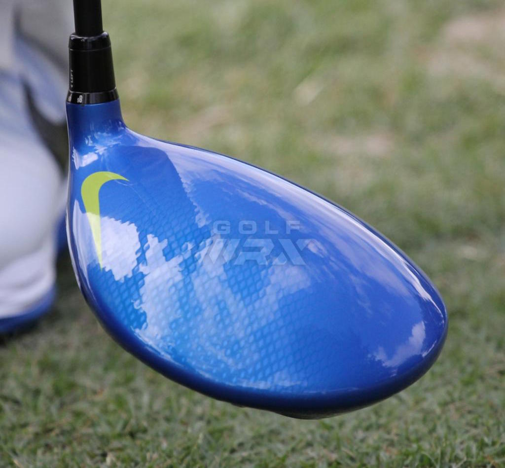 Nike_Vapor_Fly_Crown_driver