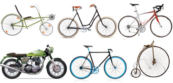 Tom-Duke-Bike-vs-Swing