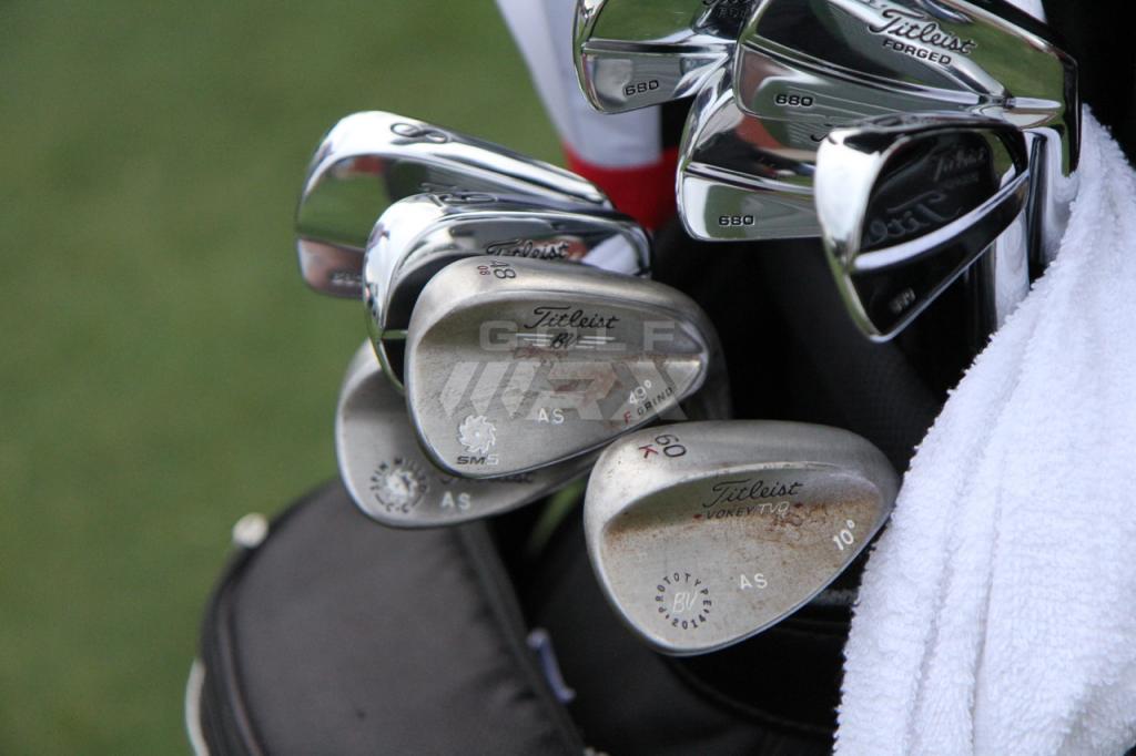 Adam Scott Witb 2015 Golfwrx