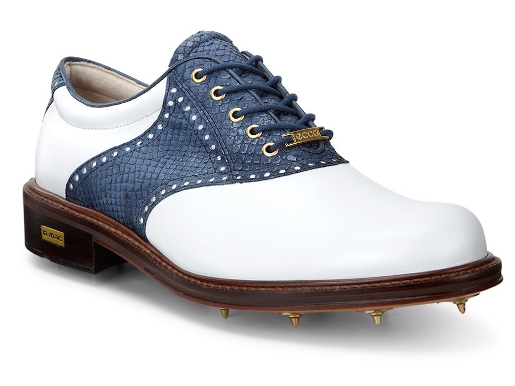 ecco shoe locations