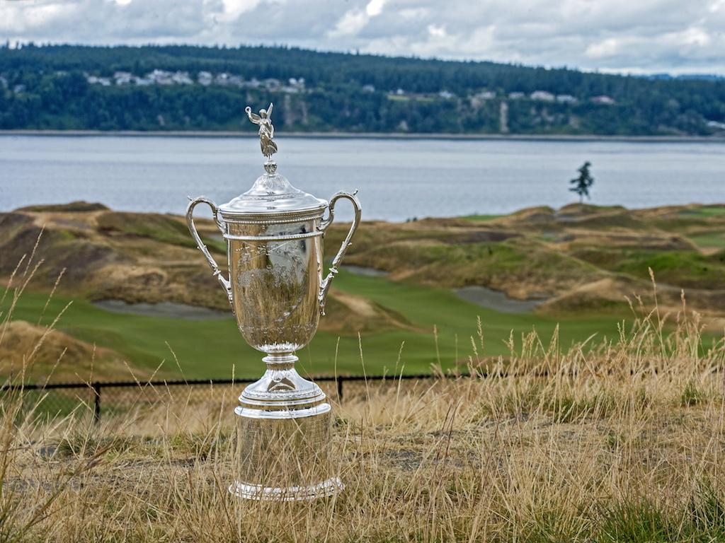2015 U S Open Odds Golfwrx