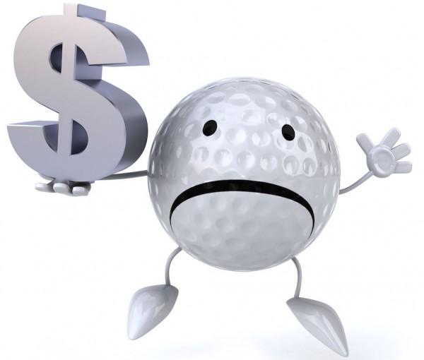 money_golf