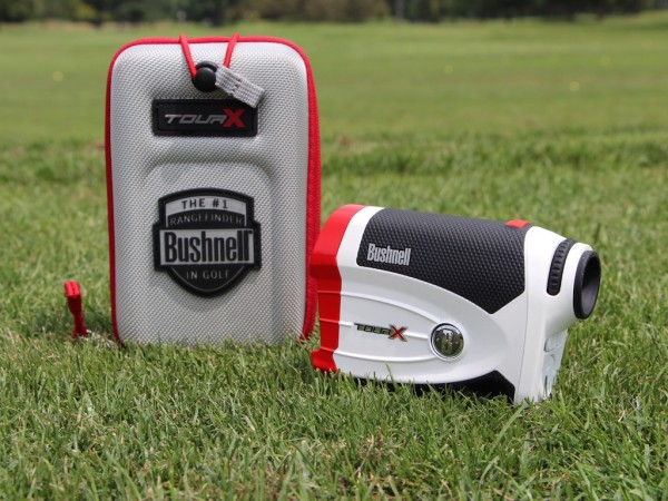 Bushnell_Tour_X_review