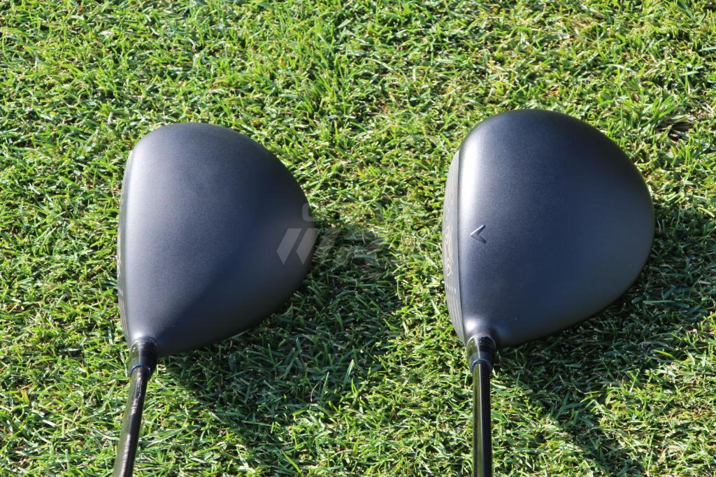 Callaway Great Big Bertha Driver What You Need To Know Golfwrx