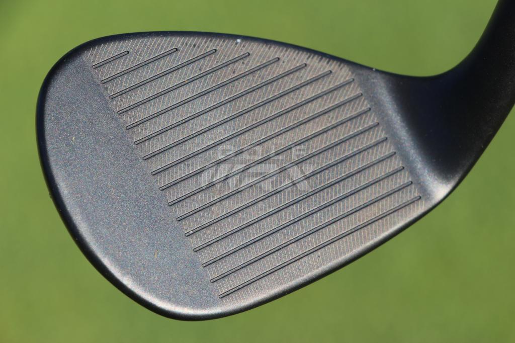 d3f4833de25 Review  Callaway MD3 Milled wedges – GolfWRX