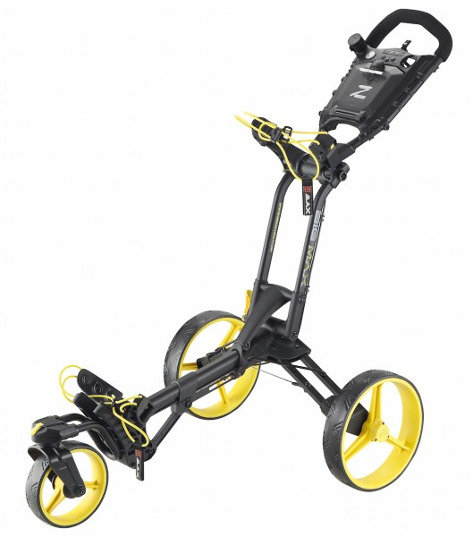 BIG MAX Z360_black_yellow