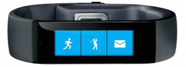 Microsoft-Band-630x472