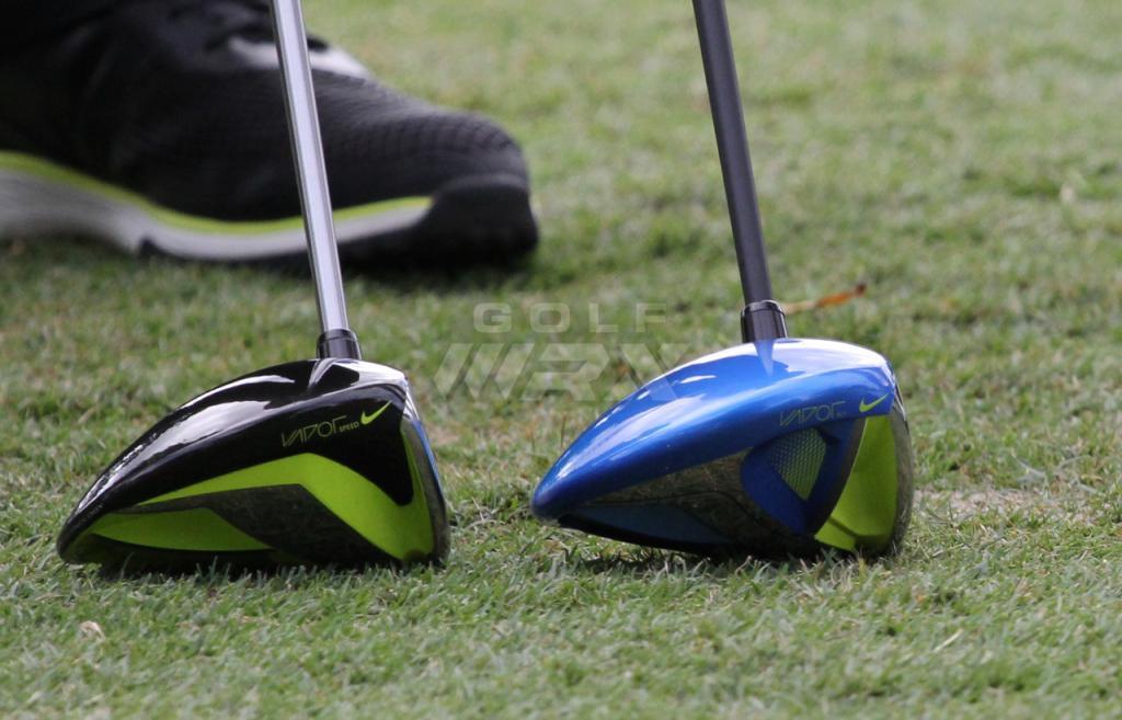 Nike_Vapor_Fly_Comparison_photo