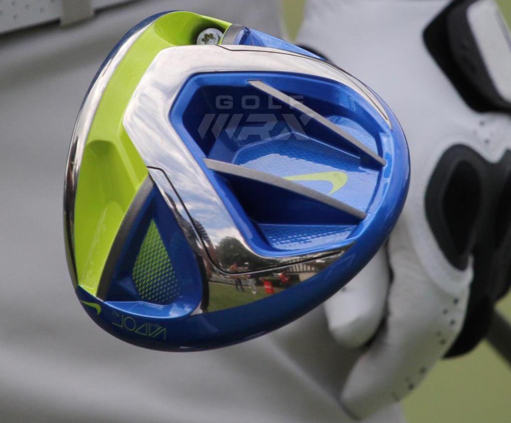 b00850fa0ed41 Casey to use Nike Vapor Fly driver at Tour Championship – GolfWRX