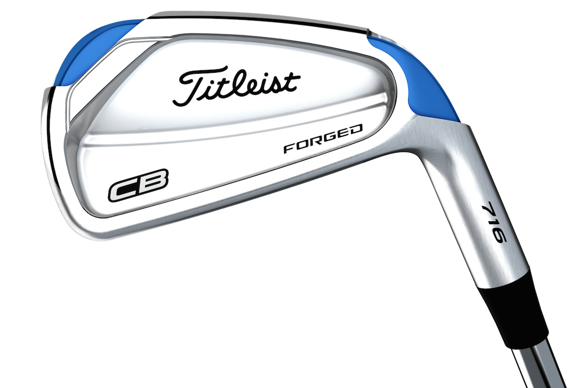 Titleist_716_CB_review
