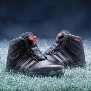 Adidas_Climaheat_BOA2