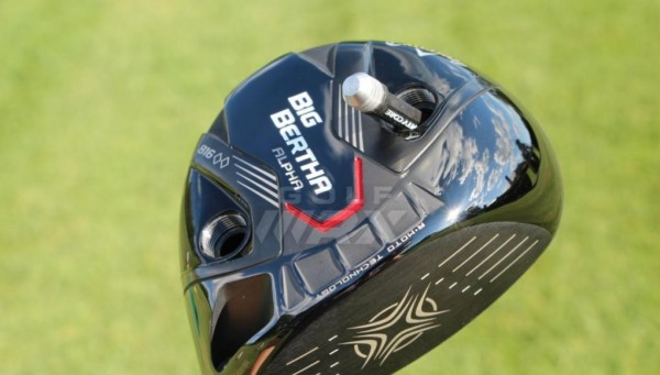 Callaway_Big_Bertha_Alpha_816_Double_Black_Diamond-1021x580