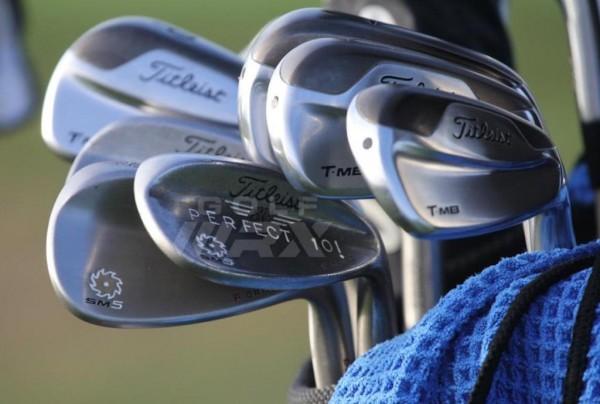 GolfWRXForums