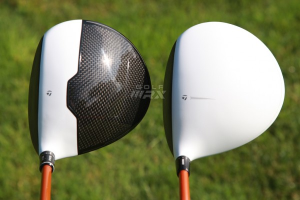 Review Taylormade M1 460 And M1 430 Drivers Golfwrx