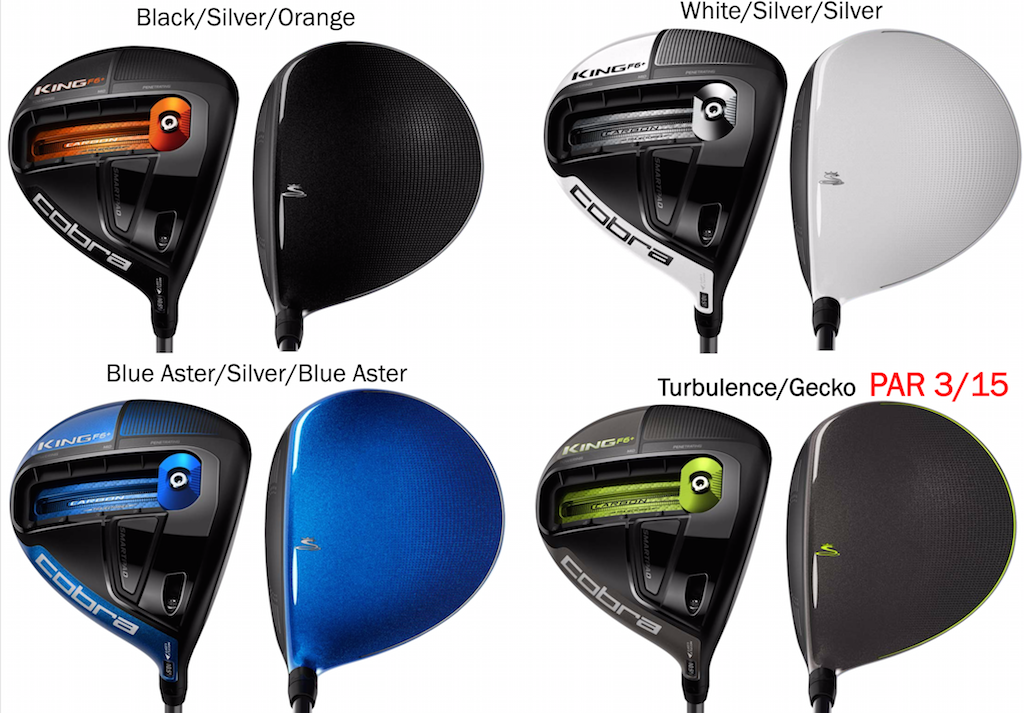 Clubfitting, custom clubs, doppler analysis, custom golf clubs.