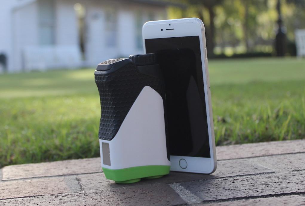 Nexus_Rangefinder_iPhone