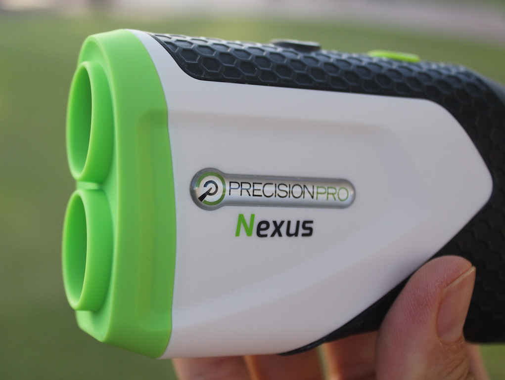 Nexus_Rangefinder_in_hand_2
