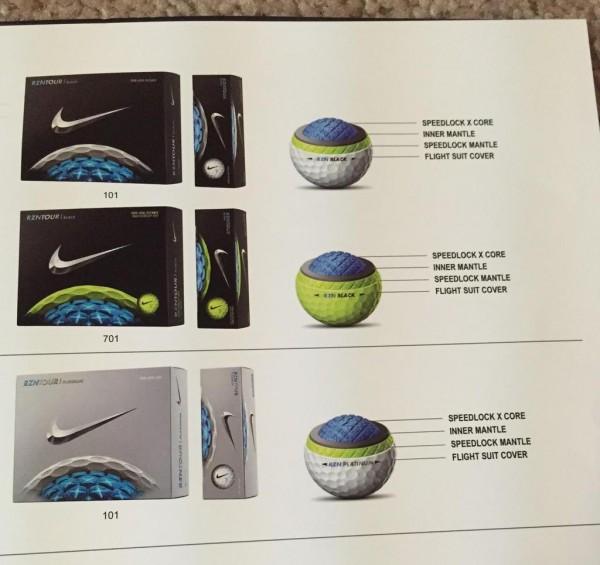 NikeGolfBalls