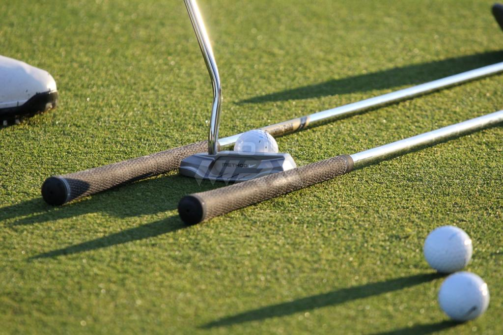 practice like a professional golfer with these 15 tips