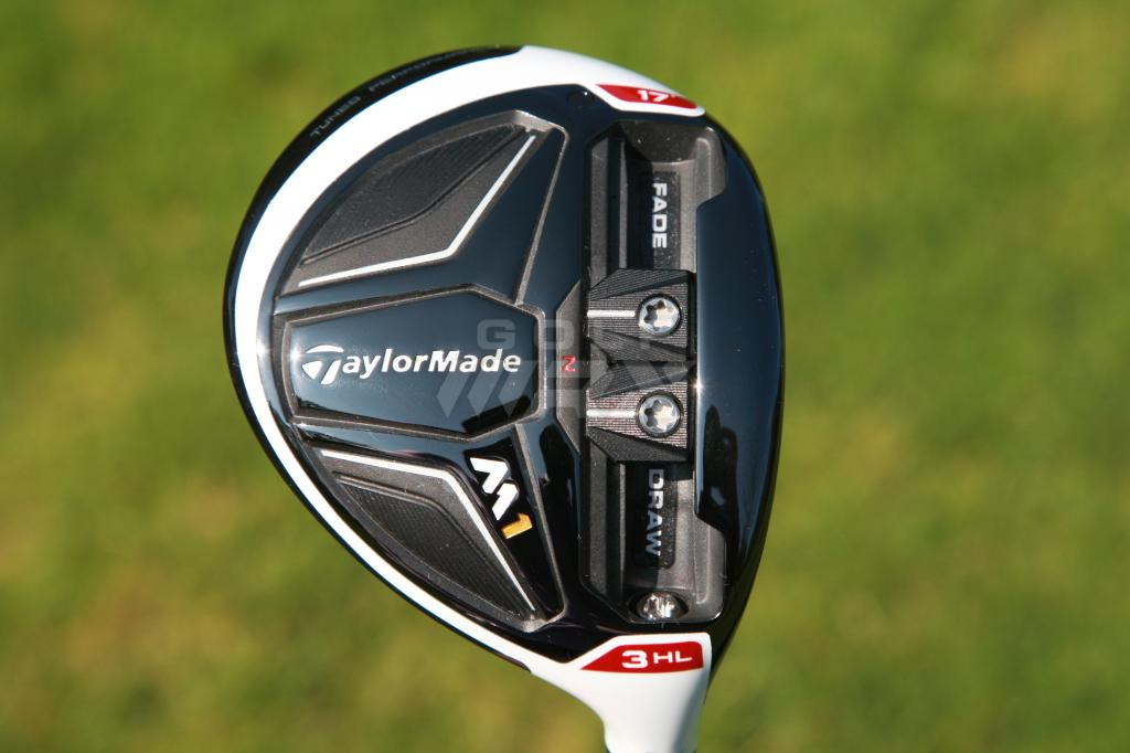 TaylorMade_M1_fairway_wood_feat