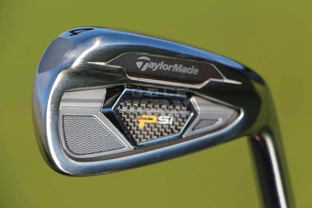 TaylorMade_PSi_irons_4_side_angle