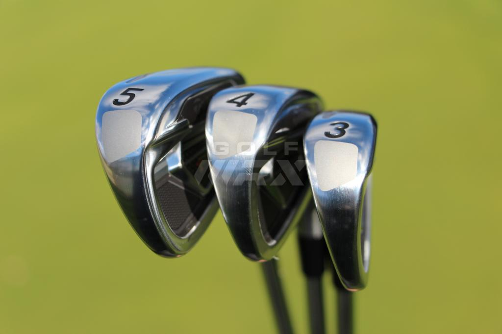 TaylorMade_PSi_tungsten