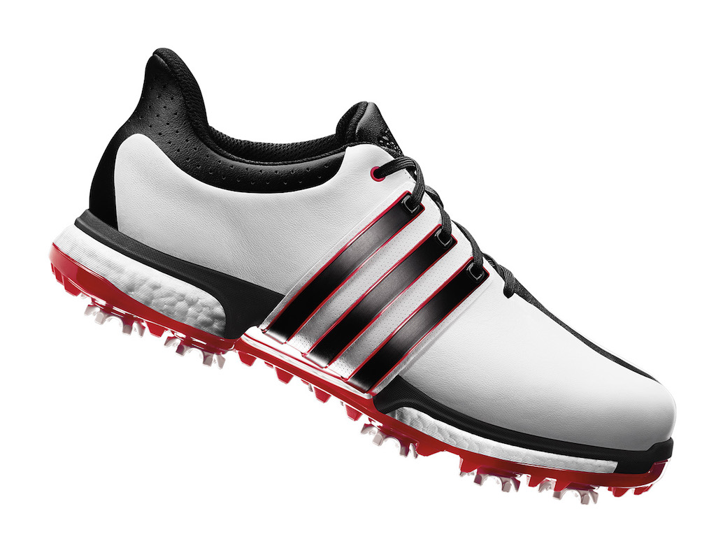 adidas boost golf shoes for sale