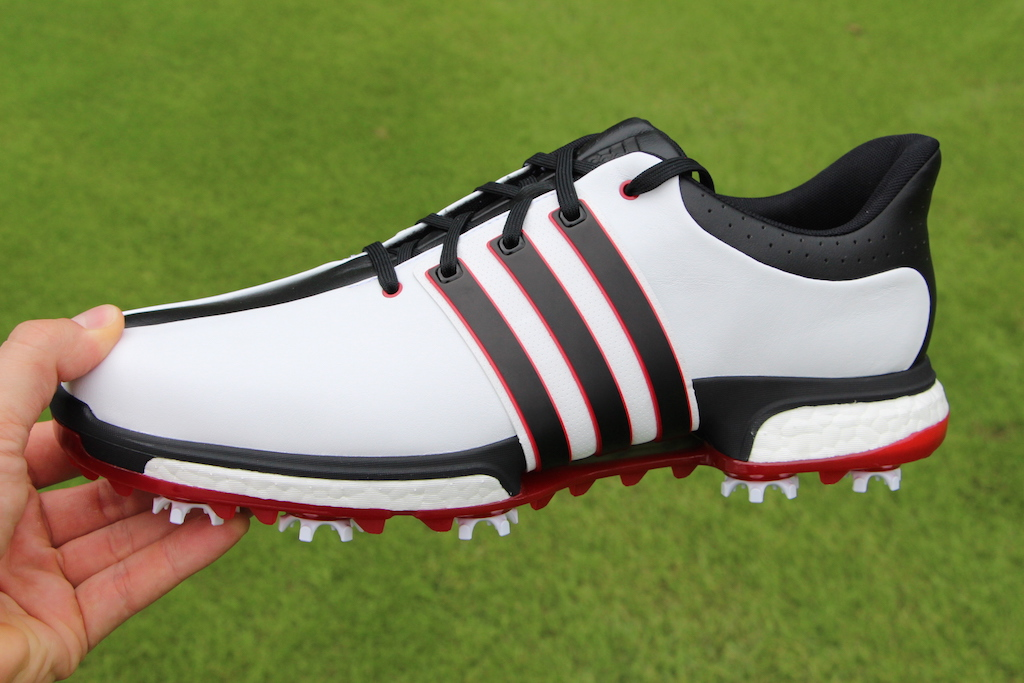 nike gants baseball - Adidas Tour360 Boost: The culmination of a decade of golf shoe ...
