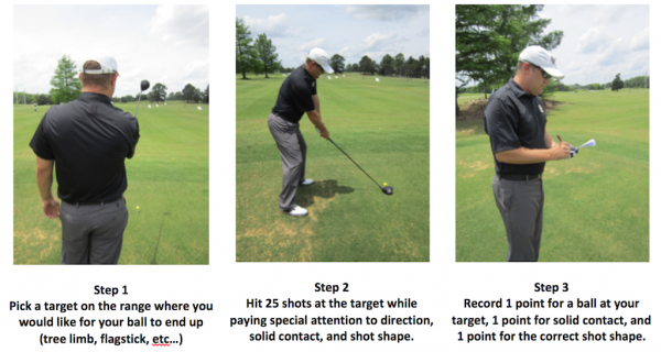 Driver3pointdrill