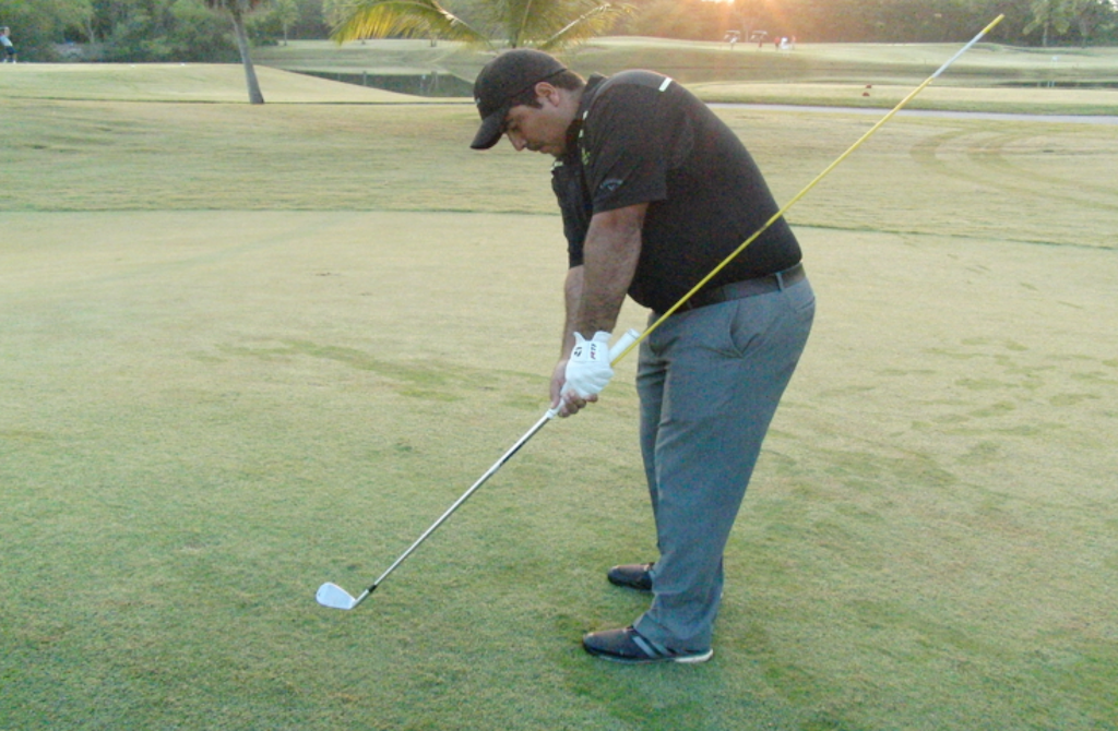 10 practice drills to improve your golf game – GolfWRX