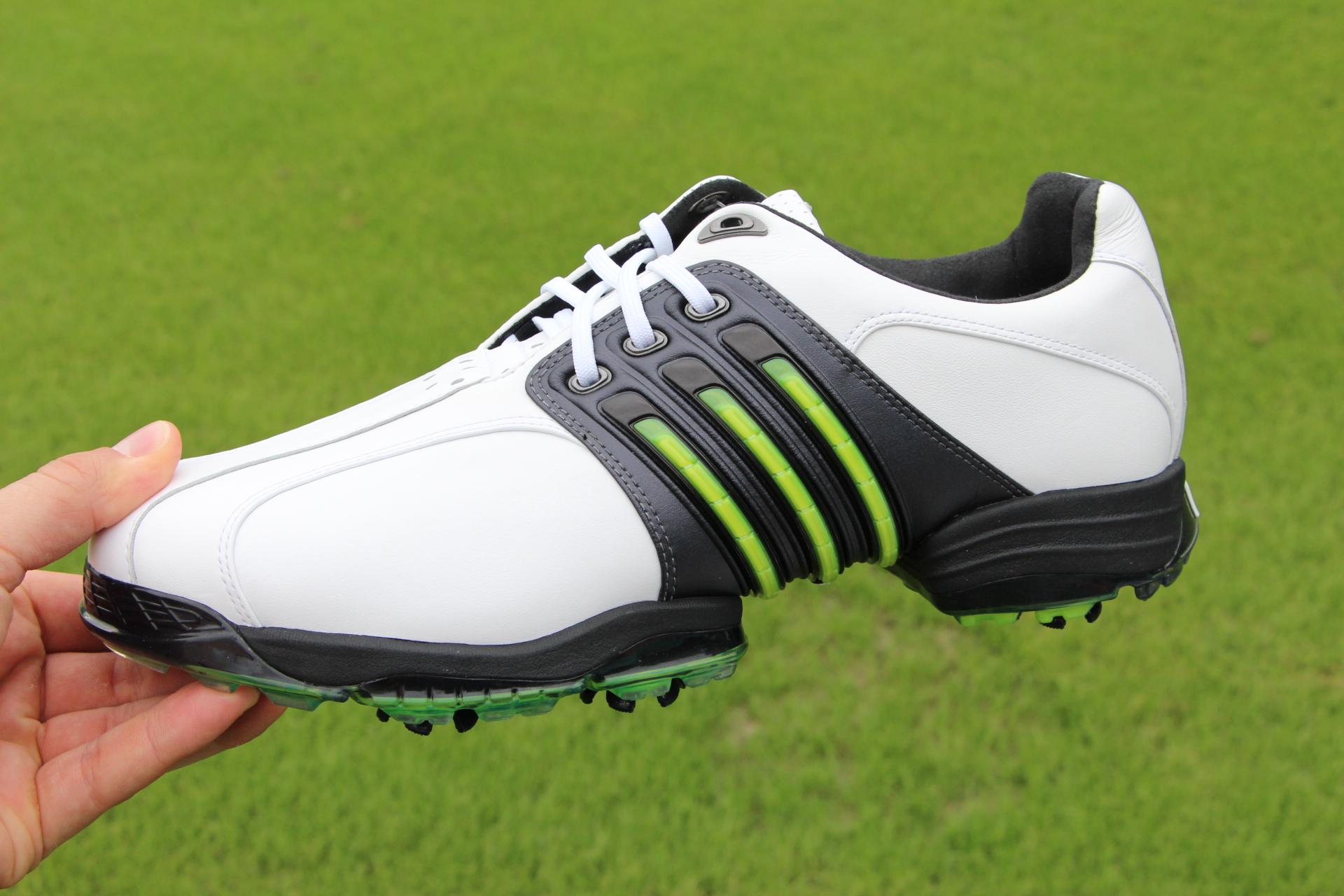Adidas Tour 360 II Shoe