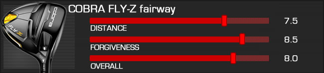 geartrials_slider_fairways_cobrafly-z