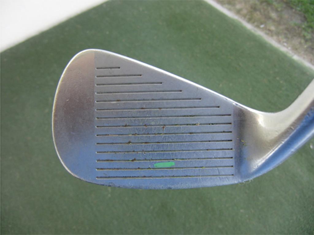 a winter golf drill to improve your ball striking u2013 golfwrx