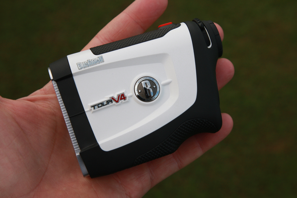 Show Stoppers from Day 3: 2016 PGA Merchandise Show – GolfWRX
