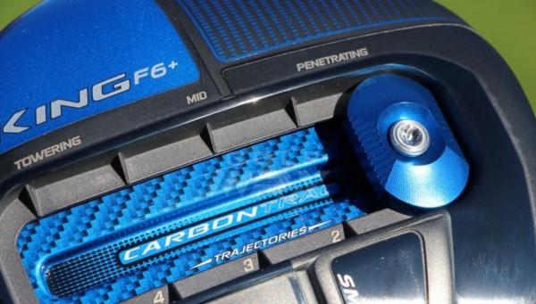 CobraKingF6PlusDriver-1021x580