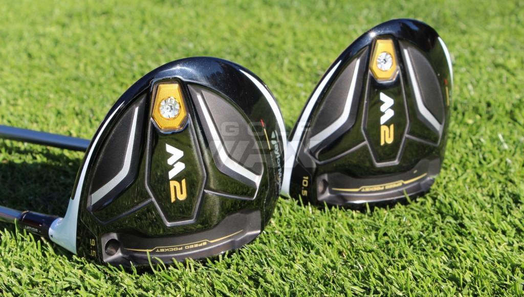 taylormade 2016 m2 driver shaft specs