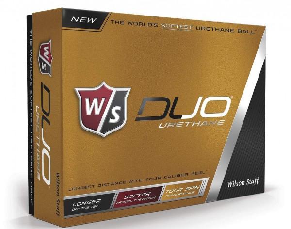 ws-staff-duo-urethane-3