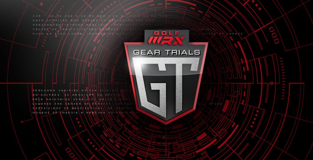 2016 Gear Trials Best Drivers Club Test