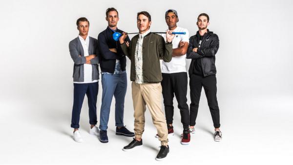 NikeGroup